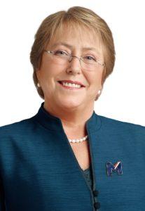 Michelle_Bachelet_foto_campaña_(Recortada)