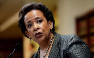 loretta-lynch - Copy