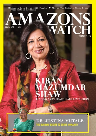 AMAZON-WATCH-ISSUE-5-COVER.jpg