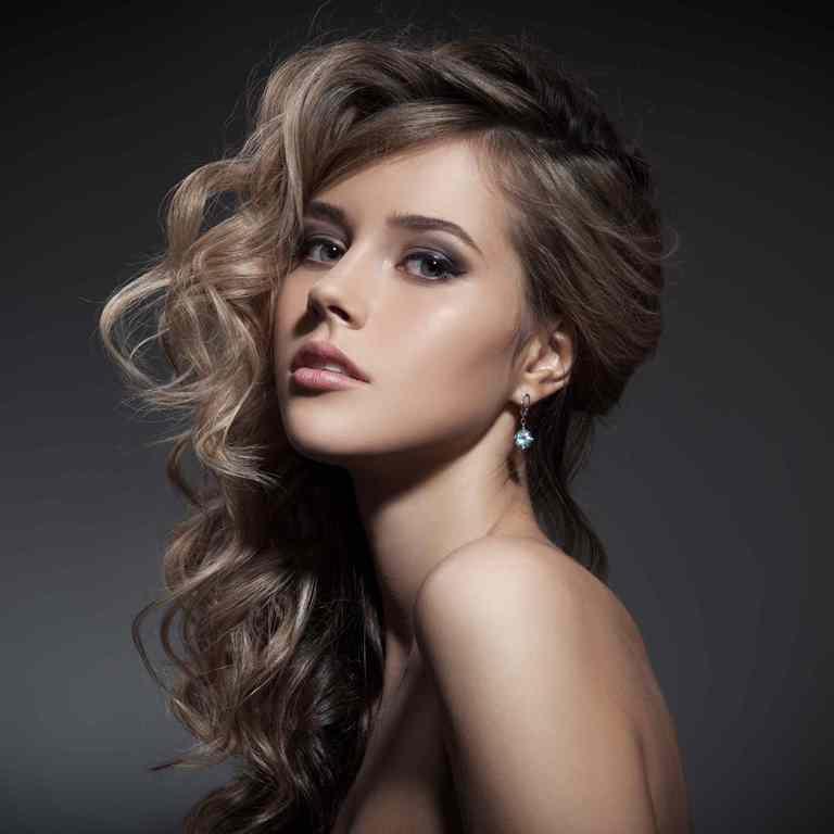 womens-hairstyle-trends-2012