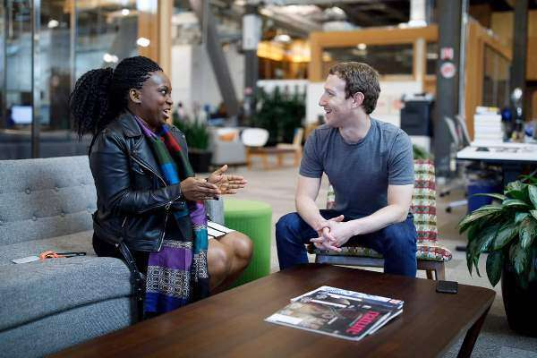 Lola-Omolola-and-Mark-Zuckerberg
