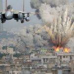 coalition-airstrikes-kills