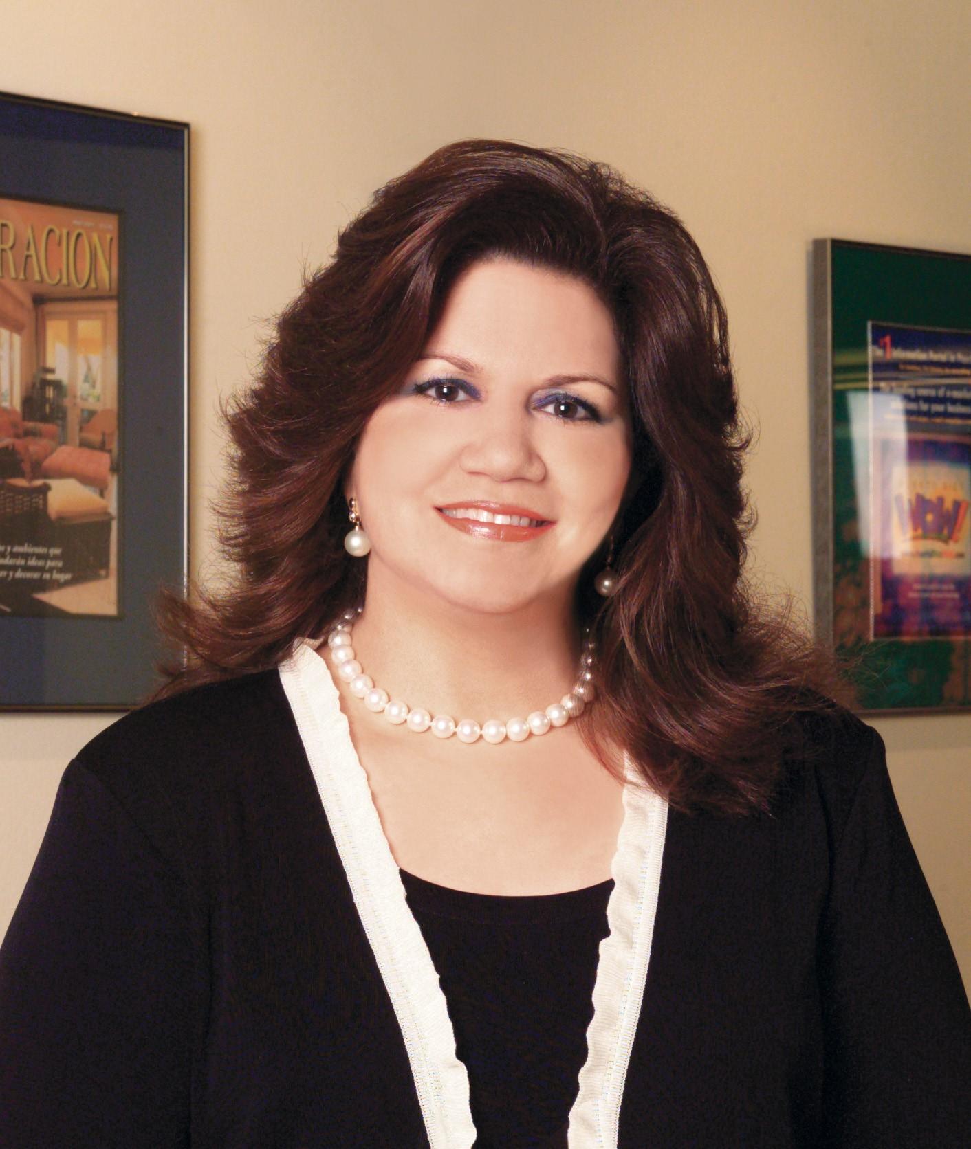 1b48e65028 Kimberly Casiano  Representing The Hispanic Diasporians - Amazons ...