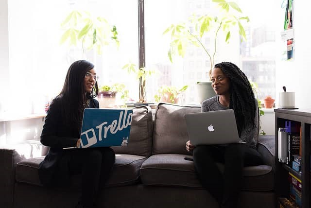 7 Things to Look Out For Before Choosing a Business Partner