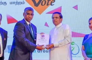 Sri Lanka: President Pledges Increased Women Representation in Politics