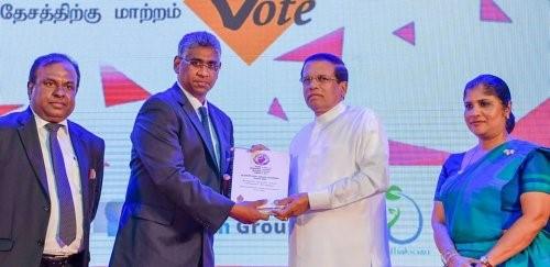 Sri Lanka: President Pledges Increased Women Representation in Politics