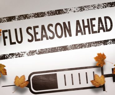 UAE: Doctors Offer Latest Advice as Flu Season Arrives