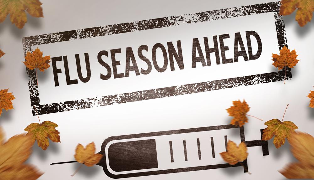 UAE: Doctors Offer Latest Advice as Flu Season Arrives