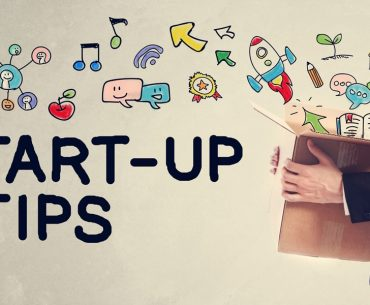 5 Startup Tips for Entrepreneurial Success Every Woman Should Know