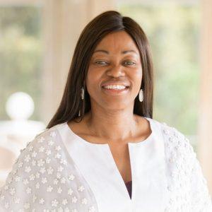 Tsitsi Masiyiwa – Going Beyond Common Achievements