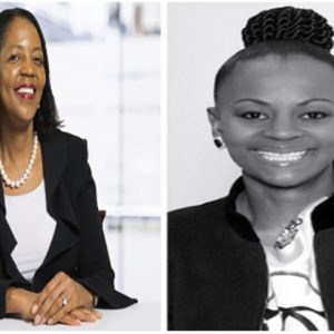 First Black Female Chancellor to be Appointed at University of Witwatersrand