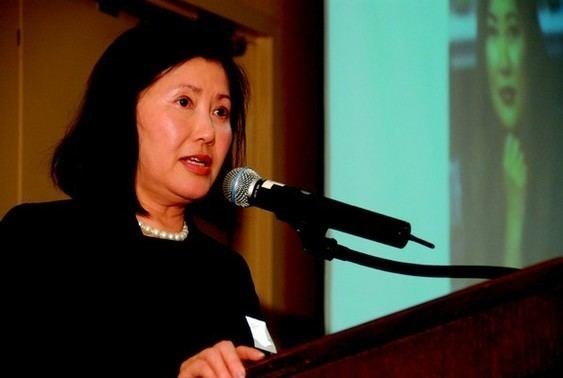 Victory over HIV/AIDS- the Tremendous Strides of Flossie Wong-Staal