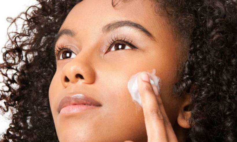 Amazing Benefits of Skin Exfoliation