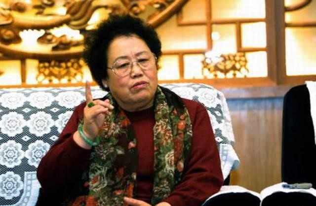 Chen Lihua – Her Journey Back to Royalty