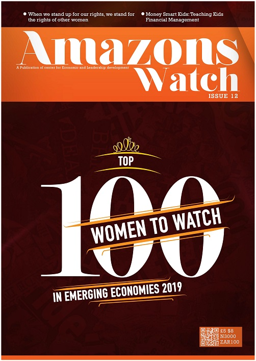 Pages-from-amazons-2019-issue-12.jpg