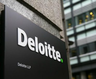 Deloitte to Provide Education, Skills Training to 10 Million Girls, Women by 2030 in India
