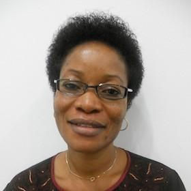 Heroine of the Week – Mrs Adebisi Ajayi