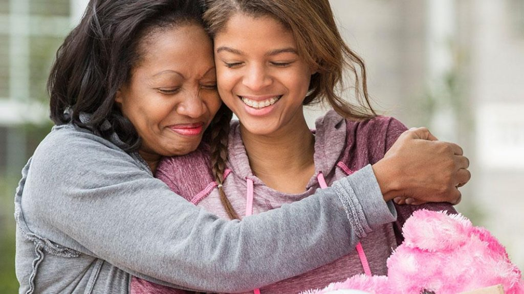 5 Vital Things You Must Know About Parenting a 21st Century Teenager