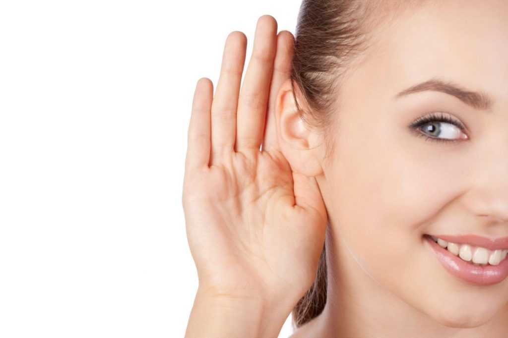 Popular Leisure Activities That Can Be Bad for Your Hearing