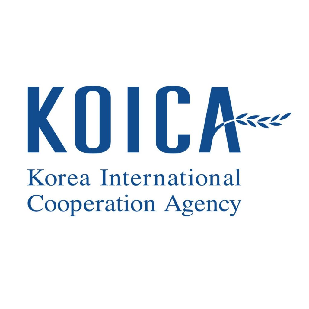 KOICA Supports Rural Women Affected By Conflict in Colombia