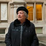 France's Prominent Female Resistance Fighter Cécile Rol-Tanguy, Dies At 101