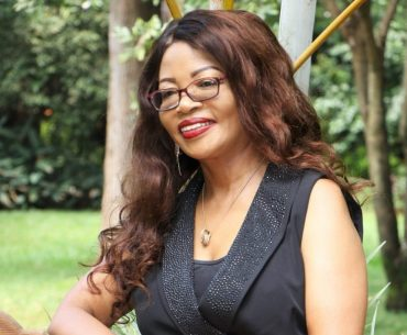 COVID-19: Adapt or die, the need to adjust to new circumstances and crisis situations – Kenyan Businesswoman