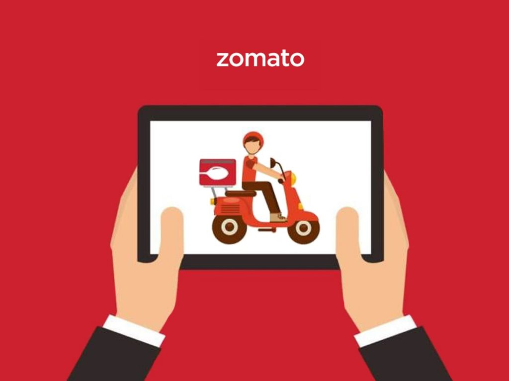 India: Zomato Paid Period Leave Policy Spark Debate
