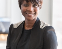Africa's Top 25 Distinguished Women in Business Excellence 2017