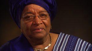 Ellen-Johnson-Sirleaf