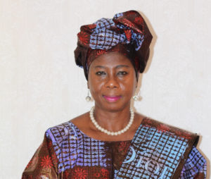 isatou-touray1-dr-indepenedent-candidate