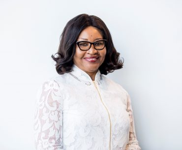 Being Professional Has Been My Watchword – Dr. Ijeoma E. Jidenma