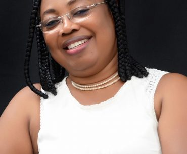 We Can Eliminate Poverty by Investing in Agro Businesses – Ms. Felicia Twumasi