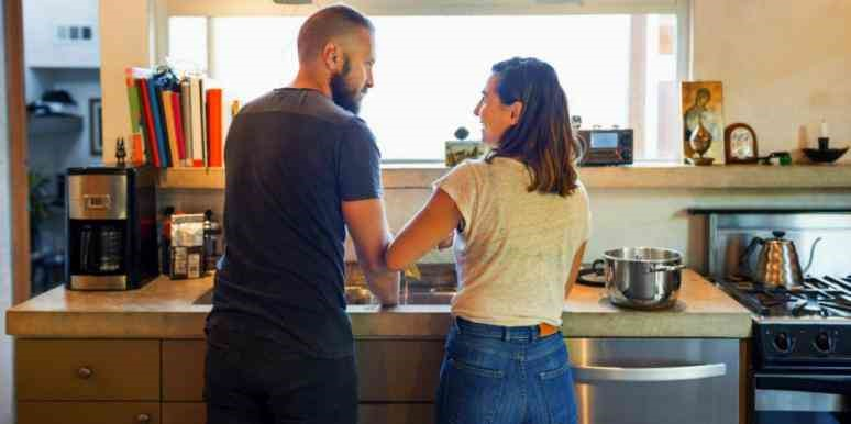 How to Take A Relationship from The Battlefield to Blissful Coexistence