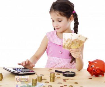 Money Smart Kids – Teaching Kids Financial Management