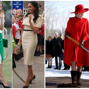 Women Are the Real Superheroes – Why Not Look the Part?