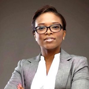 CDC, TheBoardroom to double women on boards in Africa