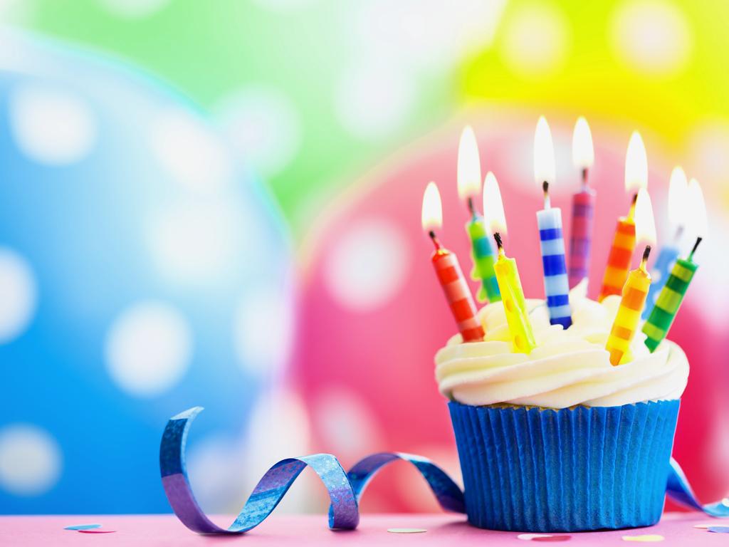 Impactful Ways to Celebrate Your Kids' Birthday