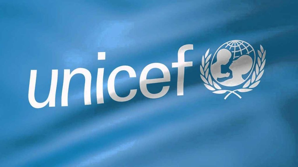 UNICEF and UNFPA join hands to support women, girls and children in Venezuela