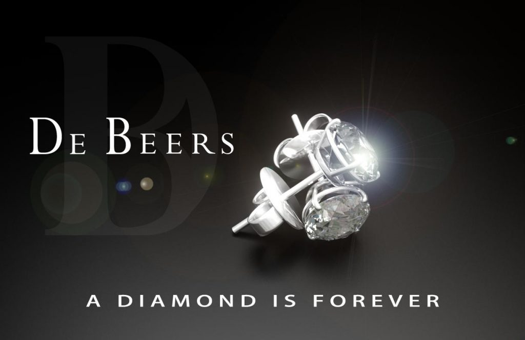 De Beers Partners With Women In Engineering