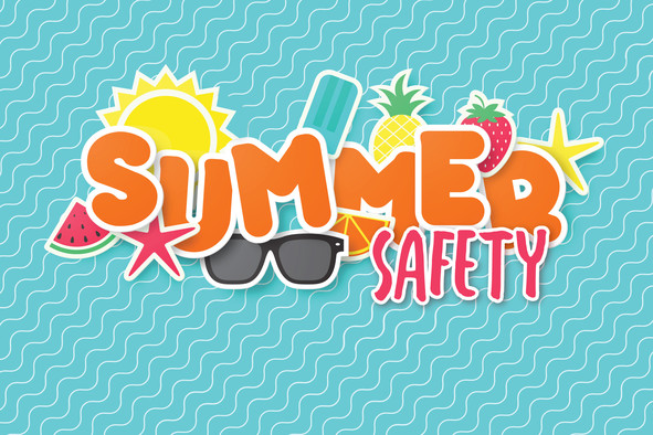 Tips to Avoiding Summer Health Hazards, According to Experts