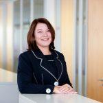 The Only Woman in The Boardroom – The Story of Reinette Van Der Merwe