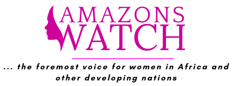 Amazons Watch Magazine