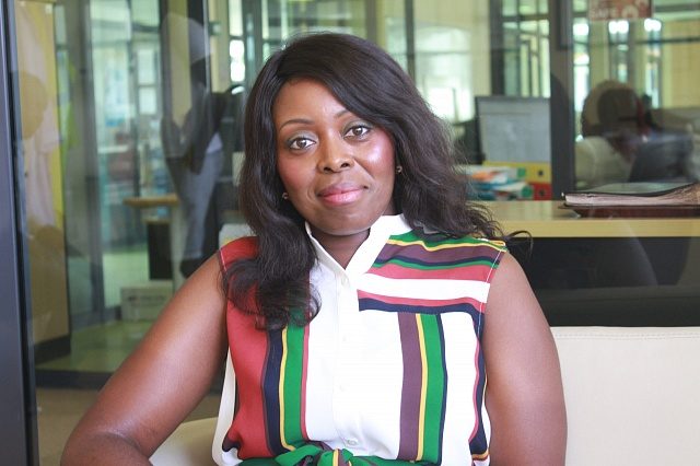 Inspiring African Women to Aim High: Nestlé Appoints First Female Factory Manager in Central and West Africa