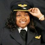 Women Powering the Sky: Meet The Lionesses of Africa's Aviation Sector