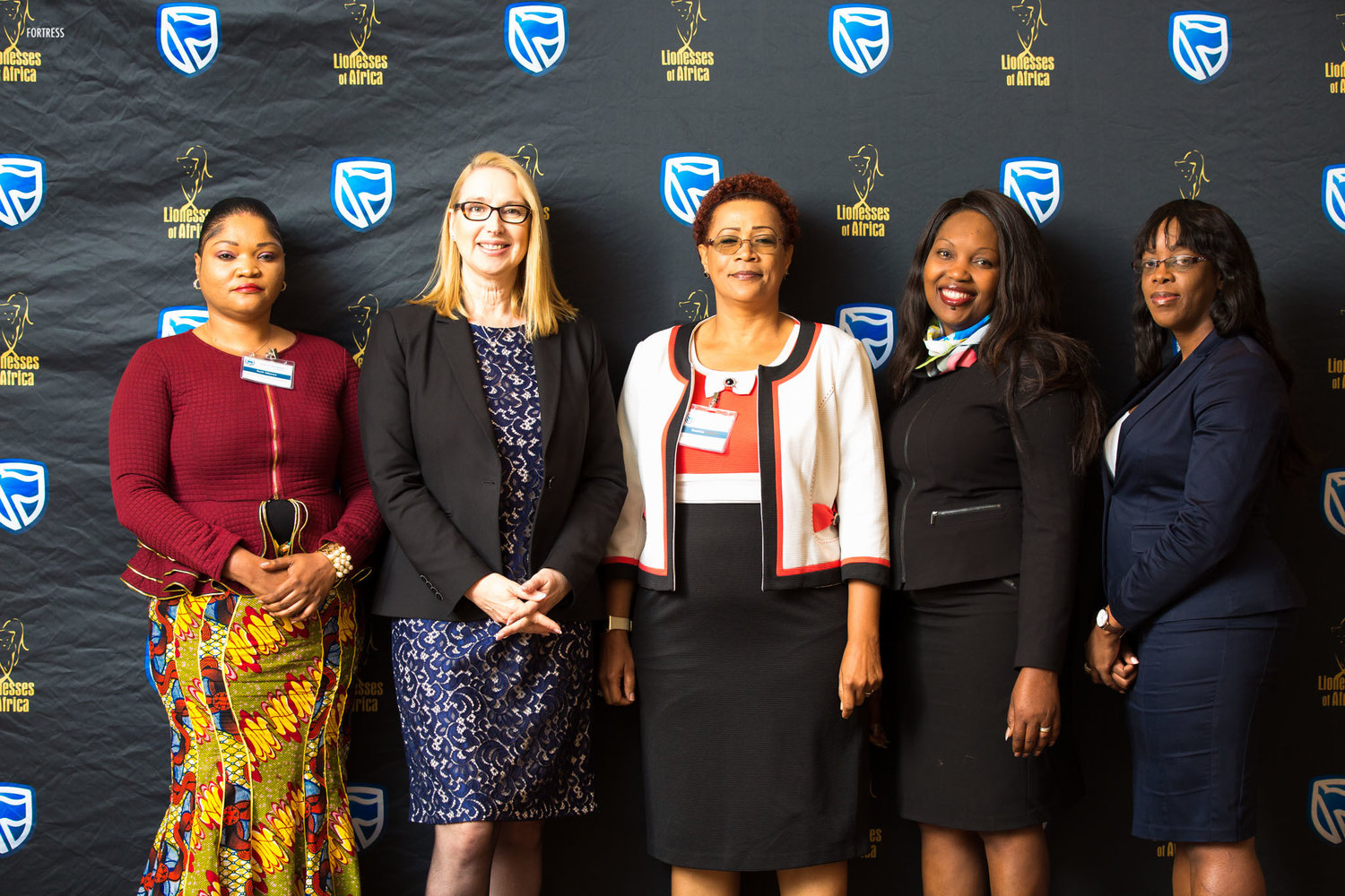 Standard Chartered Commits US$50,000 to Support Women Entrepreneurs in Zambia