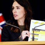 New Zealand Legalize Paid Leave after a Miscarriage or Stillborn Experience
