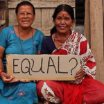 UN Receives $300,000 from India for Gender Equality and Women Empowerment