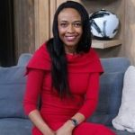 Nthabeleng Likotsi Launches the First Female Mutual Bank in South Africa