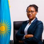 Press Freedom Day – Rwanda Minister Call for More Female Journalists in Decision Making Positions