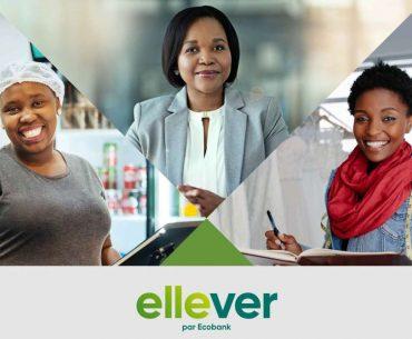 Ecobank Tanzania Designs Program To Boost Women Businesses